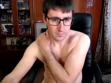 [28-04-20] andrew369i record webcam video from Chaturbate.com
