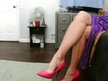 [06-10-21] claudia1964 video with toys from Chaturbate