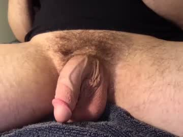 [27-12-20] dream_of record webcam show from Chaturbate
