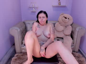 [29-08-20] lucysandler private show from Chaturbate.com