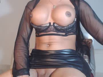[26-05-21] pocahontasexyhotx record private show from Chaturbate.com