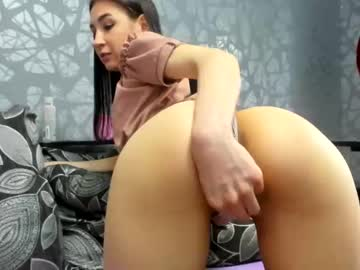 [20-05-20] fast_couple chaturbate blowjob show