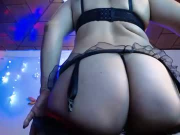 [09-03-21] tity_violet video with toys