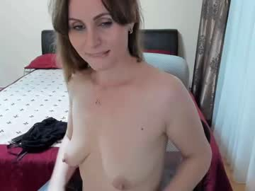 [25-05-20] amidalla record video with dildo from Chaturbate