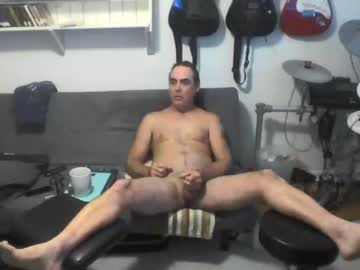 [02-01-21] dvbme public webcam video from Chaturbate