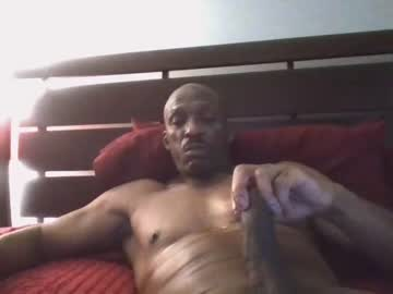 [13-09-21] gynosexual record private show video from Chaturbate