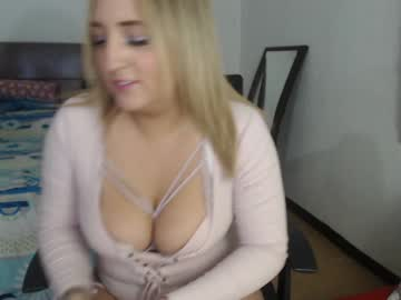 [08-01-20] jsboomy record show with cum from Chaturbate.com