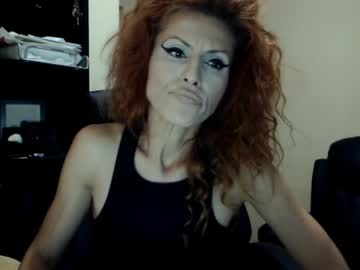 [26-06-21] devilsquirt chaturbate video with dildo
