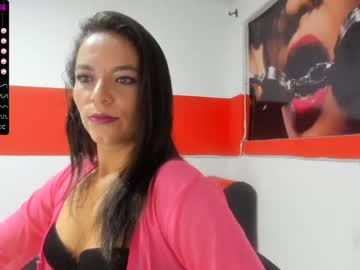 [17-03-21] lucia_dagoon record show with toys from Chaturbate