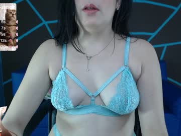 [05-09-20] yeka_20 video with dildo from Chaturbate.com
