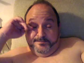 [23-08-20] chub4chas cam show from Chaturbate.com