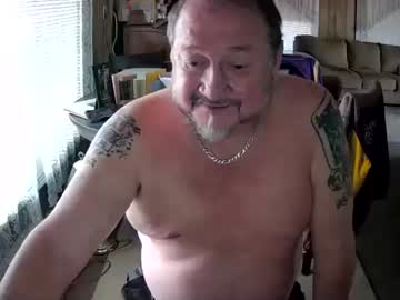 [25-02-21] littled83057 premium show video from Chaturbate