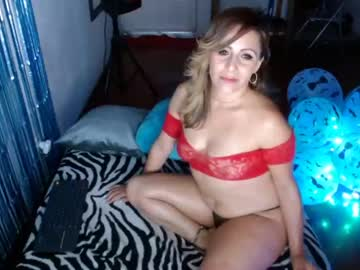 [10-05-20] valeryblue record video from Chaturbate.com