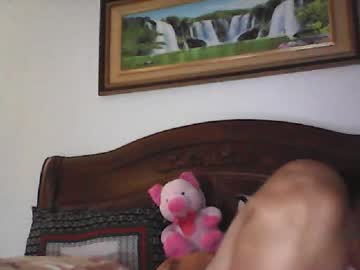 [30-09-20] ande0623 public show from Chaturbate.com