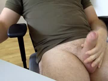 [23-07-20] berlinfun1983 record public show from Chaturbate