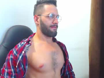 brandon_smith1 chaturbate