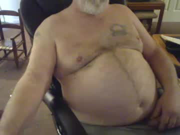 [29-06-20] hammer360140 record premium show video from Chaturbate