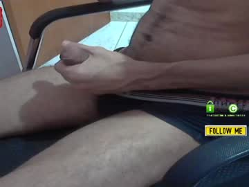 [24-10-21] bradclous record public show video from Chaturbate.com