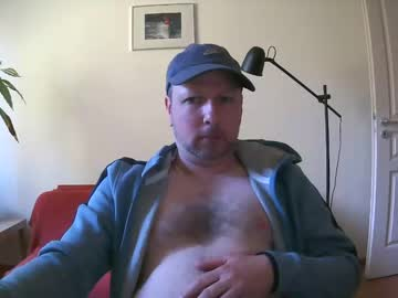 [18-06-20] caledon75 record cam show from Chaturbate