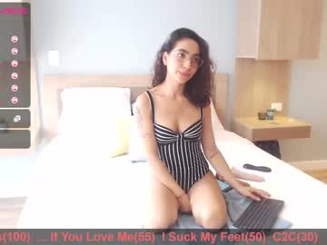 [08-04-20] candy_cane_ record public webcam from Chaturbate.com