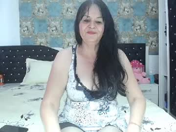 [26-08-20] trixiedelight63 record public webcam from Chaturbate