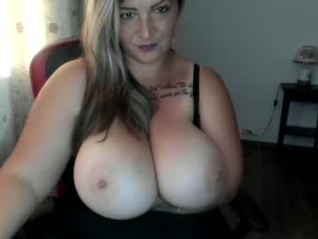 [12-05-20] hot_bounce_boobs record premium show from Chaturbate