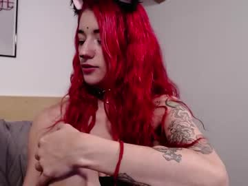 [10-01-21] jenalux_ record video from Chaturbate