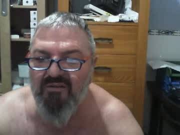 [06-10-20] kuntrika record private XXX show from Chaturbate