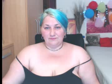 [09-08-20] marrybigboobs record video with toys from Chaturbate