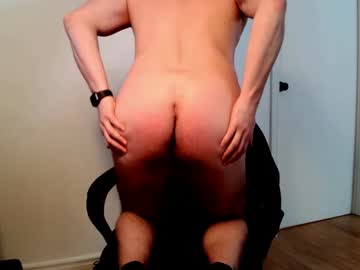 [15-02-21] cam969 record webcam show from Chaturbate