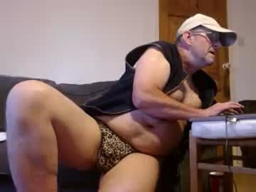 [13-09-20] jethroleroy premium show video from Chaturbate