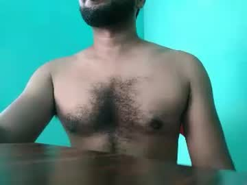[08-08-20] roop87 video with toys from Chaturbate