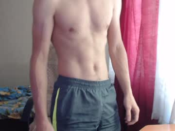 [30-08-20] sky_guy25 private webcam from Chaturbate