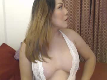 [12-03-20] sexyasiankitty record private XXX show from Chaturbate