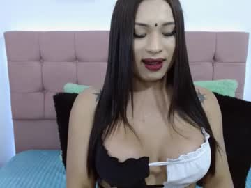 [28-09-21] erika_lind3r public show from Chaturbate
