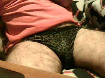 [09-09-20] woodrow record webcam video from Chaturbate