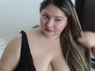 [10-09-21] bbw_dirtyslut private show video from Chaturbate.com
