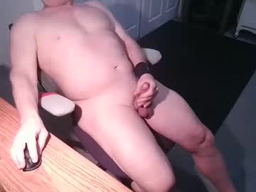 [01-02-21] milehi1958 record private XXX video from Chaturbate.com
