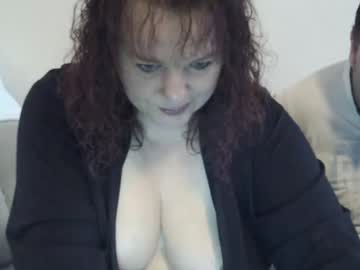 [22-12-20] sweetcouple2019 video with toys from Chaturbate.com