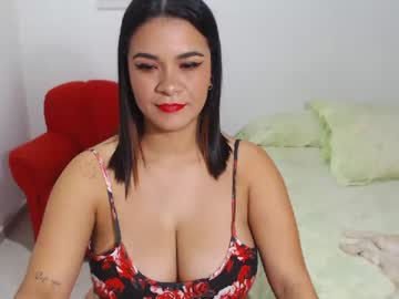 [07-07-21] benny_austin cam video from Chaturbate.com