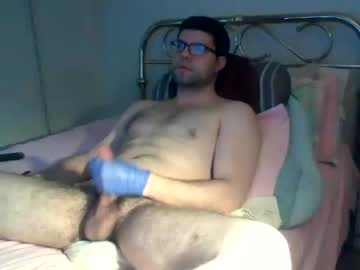 [25-02-20] master_keep_it_nasty record private sex video from Chaturbate.com