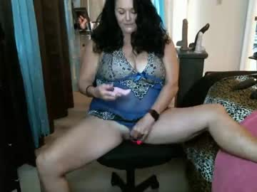[15-02-21] nayaleigh2269 record public show video from Chaturbate