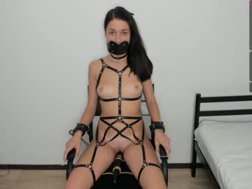 [23-10-20] veber1997 record video with toys from Chaturbate