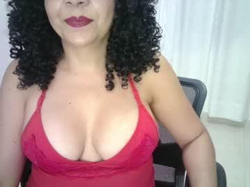 [28-02-21] curlers_milf record private XXX show from Chaturbate