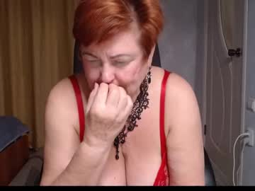 [25-10-20] honestysummers chaturbate video with toys