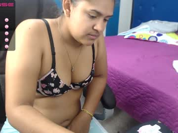 [15-08-20] latinseevils record webcam show from Chaturbate