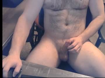 [23-02-21] pjac1212 record private show from Chaturbate