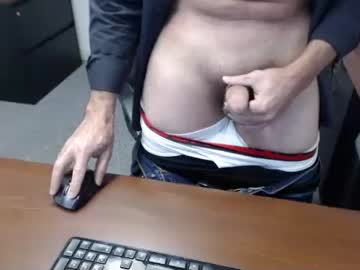 [23-09-20] gbone1999 record blowjob video from Chaturbate