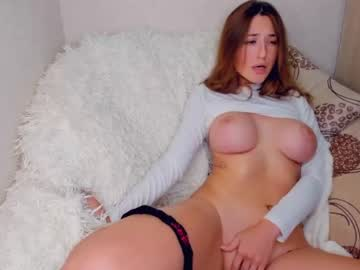 [24-08-21] i_found_your_dream private sex video from Chaturbate