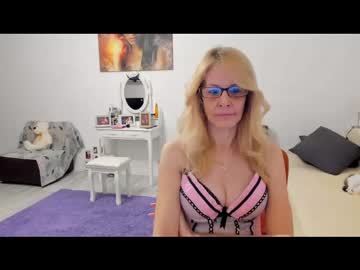 [16-06-20] angelkaty69 show with toys from Chaturbate.com